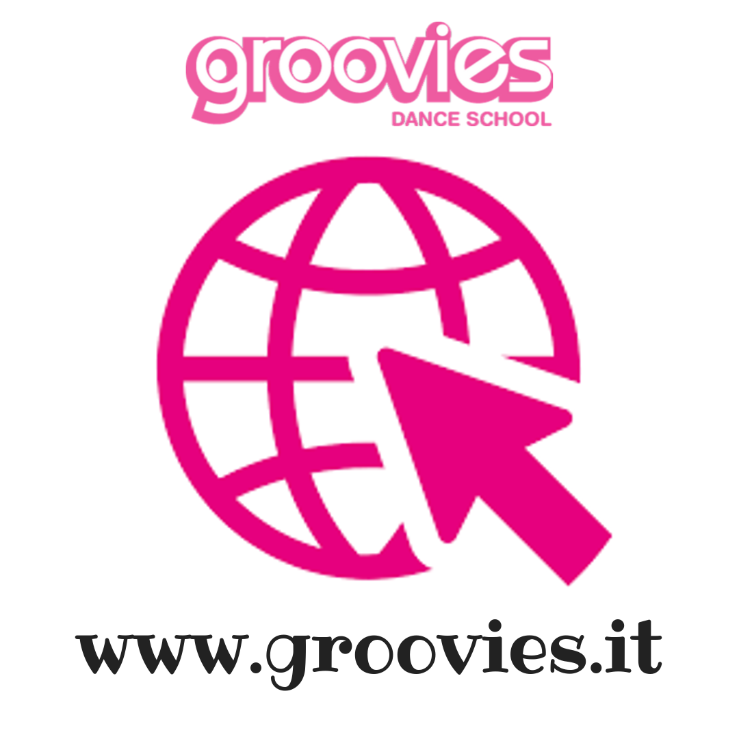 www.groovies.it